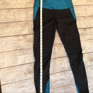 Victoria's Secret small x sport workout pants